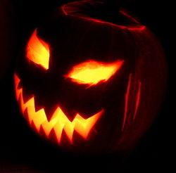 Halloween, un nouveau marronnier du Web pour les marques